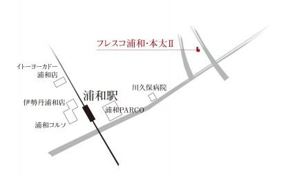 motobuto_map