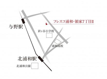 urawaryoke_map