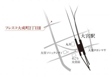 omiyaonari2_map