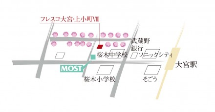 kamiko_map