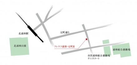 urawamotomachi3_map