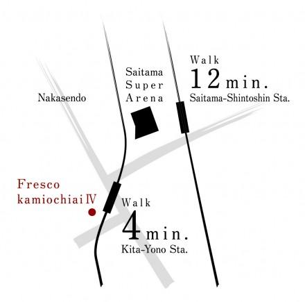 kamiochiai4_map