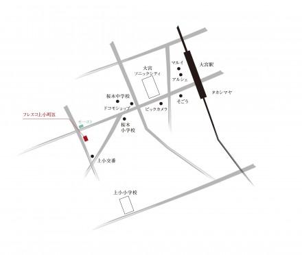 kamiko9_map