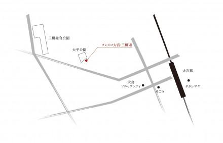 mihashi8_map