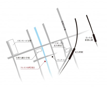 motomachihigashi_map