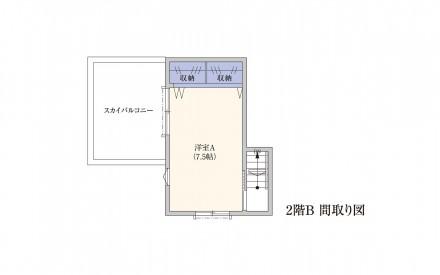 mostフレスコ大宮・三橋Ⅸ_1