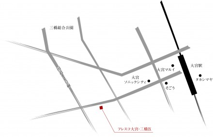 mihashi9_map