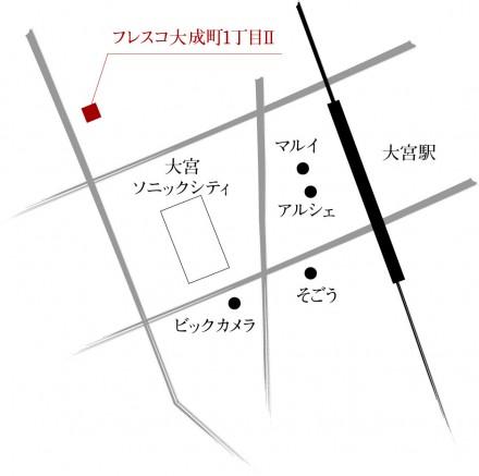 onaricho1chome2_map